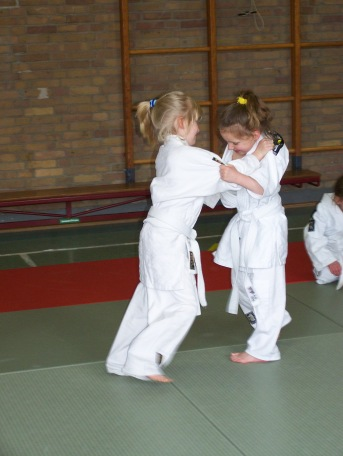 Little_girls_and_Judo.jpg