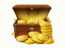 coin_box_1x